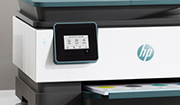 Reparación de impresoras