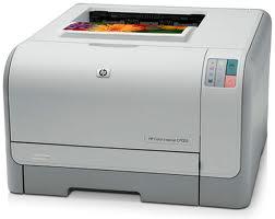 HP LaserJet CP1215-CP1515